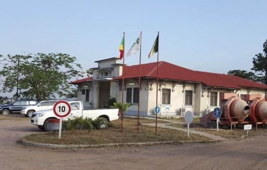 PROCOB CONGO ABC CONTRACTING-1