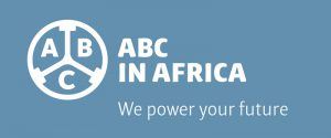 Logo ABC IN AFRICA