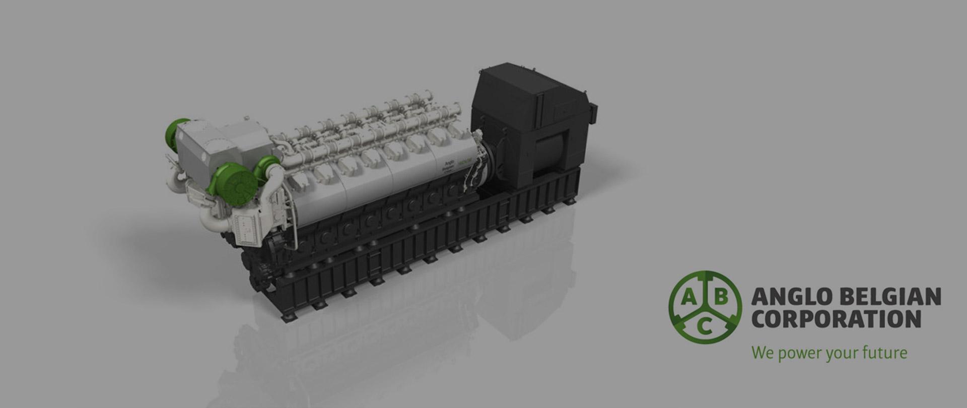 Fabricant de moteurs