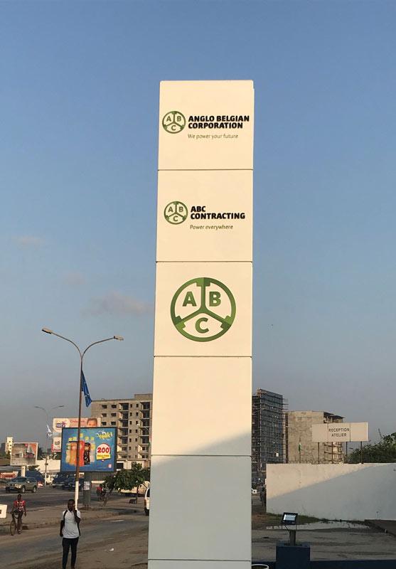 ABC-AFRICA