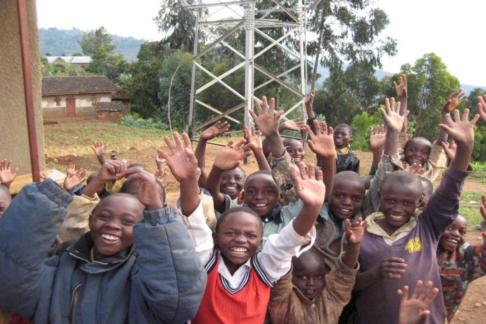 Rwanda30KV_4_light